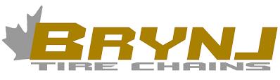 www.brynjtirechain.com